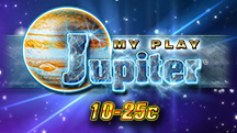 My Play Jupiter 10-25c